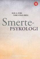 Smertepsykologi