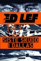 Siste skudd i Dallas