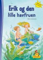 Erik og den lille havfruen