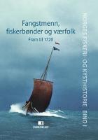 Fangstmenn, fiskerbønder og værfolk
