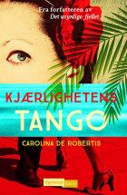 Kjærlighetens tango