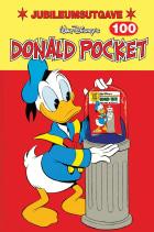 Donald pocket 100
