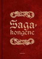 Sagakongene