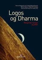 Logos og dharma