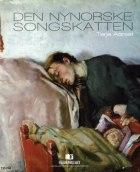 Den nynorske songskatten