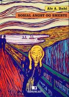 Sosial angst og smerte
