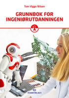 Grunnbok for ingeniørutdanningen