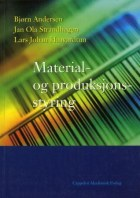 Material- og produksjonsstyring