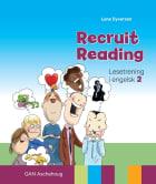 Recruit reading