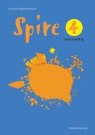 Spire 4