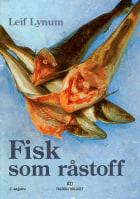 Fisk som råstoff