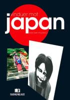 Vinduer mot Japan