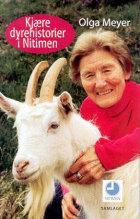 Kjære dyrehistorier i Nitimen