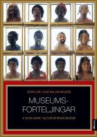 Museumsforteljingar