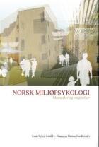 Norsk miljøpsykologi
