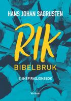 RIK bibelbruk