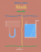 Mekanikk