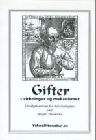 Gifter