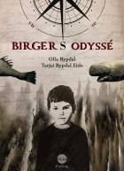 Birgers odyssé