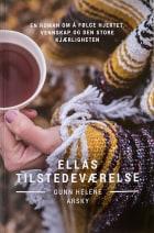 Ellas tilstedeværelse