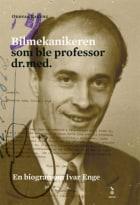 Bilmekanikeren som ble professor dr.med.