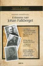 Kvinnene nær Johan Falkberget
