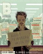 Bokvennen. Nr. 1 2012