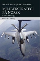 Militærstrategi på norsk