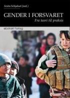 Gender i forsvaret