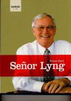 Señor Lyng