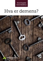 Hva er demens?