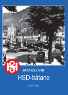 HSD-båtane