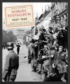 Norges fotoalbum 1940-1949