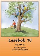 Lesebok 10 til ABC-a