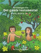 Fortellinger fra Det gamle testamentet