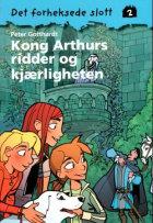 Kong Arthurs ridder og kjærligheten
