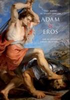 Adam og Eros