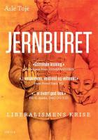 Jernburet