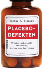 Placebodefekten
