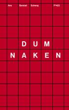 Dum naken