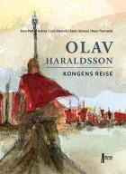 Olav Haraldsson