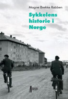 Sykkelens historie i Norge
