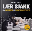 Lær sjakk