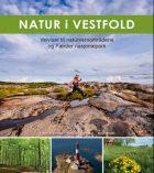 Natur i Vestfold