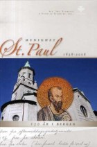St. Paul menighet