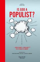 Is God a populist?