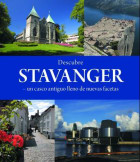 Descubre Stavanger