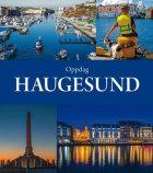 Oppdag Haugesund