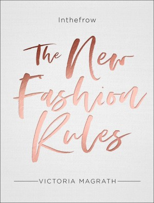 The new fashion rules
