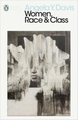 Women, race and class